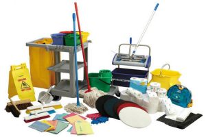 Commercial-Cleaning-services-Supplies