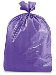 neat-tidy-trash-bags